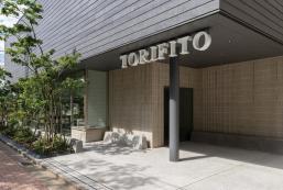 HOTEL TORIFITO KANAZAWA HOTEL TORIFITO KANAZAWA
