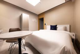 Cheonan Aone Hotel Cheonan Aone Hotel