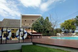 邦沙潘度假村 Bangsaphan Resort