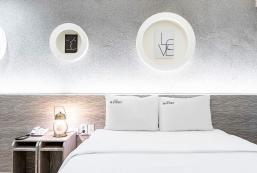 M故事酒店 Hotel M story
