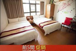 國眾大飯店 Nice Hotel