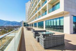 Hotel Arina Hotel Arina