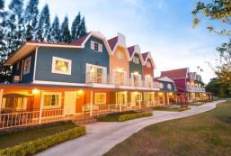 貝爾蒙特村飯店 Belmont Village Hotel
