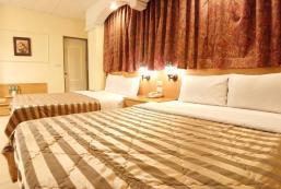 義興旅館 YesHotel