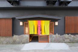 花豆旅館 Hanaingen