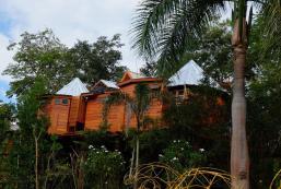 派樹屋度假村酒店 Pai Treehouse Resort