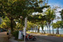 iRest奧南海濱旅館 iRest Ao Nang Sea Front