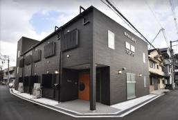 時代日式小屋頂級酒店 Premire Hotel-Japanese CABIN-Tokiyo