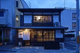 清水五條N邸民宿 Kiyomizu Gojo Ntei