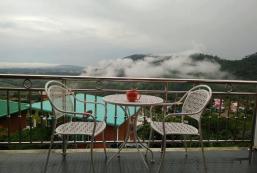 塔提亞度假村 Baan Thatiya Resort