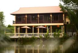 河畔即興合奏旅館&酒吧 River Jam & Bar