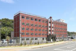 Jisco Hotel Saikai Jisco Hotel Saikai