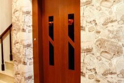 78平方米1臥室獨立屋 (安平區) - 有1間私人浴室 Teddy bear雙人房-美麗安平運河旁好停車-泰迪熊