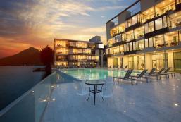 Casa 32 Resort Casa 32 Resort