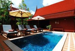 芭艾姆溫泉度假村酒店 Baan Amphawa Resort and Spa