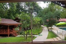 班康西恩度假村 Ban Kaeng Sian resort