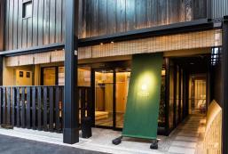 天下茶屋距離旅館 Ryokan Hanare Tengachaya
