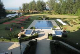 考拉克河畔度假村酒店 Khaolak Riverside Resort & Spa