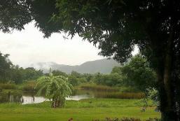 巴森埃拉萬度假村 Le Bassin Erawan Resort