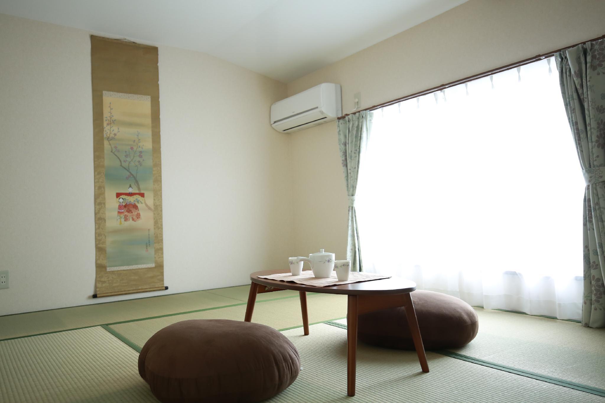 Hotels Near Kohata 3 Navitime Transit