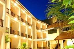 甲米舒適酒店 Krabi Cozy Place Hotel
