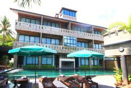 綠野山莊度假村酒店 Green View Village Resort