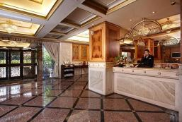 香城大飯店松山店 Charming City Hotel SungShan
