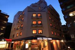 橫濱露臺酒店 Hotel Terrace Yokohama