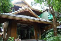 OYO 987 Piyapruk Resort OYO 987 Piyapruk Resort