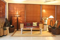 綠島峇里會館 Bali Suites Hotel Green Island