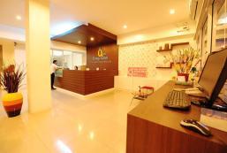 S2S奎因董里酒店 S2S Queen Trang Hotel