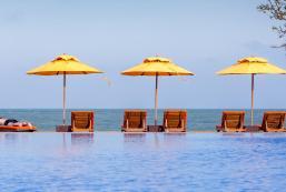 希拉倫酒店 Sirarun Resort