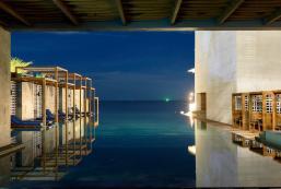馬爾代夫海灘度假村酒店 Maldives Beach Resort