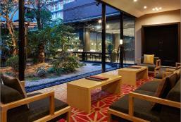 三井花園酒店京都三條 Mitsui Garden Hotel Kyoto Sanjo