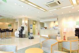 神戶城市花園酒店 Kobe City Gardens Hotel
