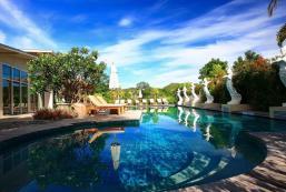 崗卡章娜娜度假村 Nana Resort Kaengkrachan
