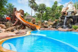 崗卡章娜娜度假村-泰旅局SHA認證 Nana Resort Kaengkrachan SHA Certified