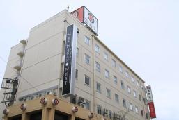 新長野NeXT酒店 HOTEL NEW NAGANO NeXT