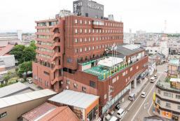 APA酒店 - 小松GRAND APA Hotel Komatsu Grand