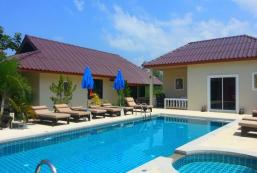 拷叻夏日小屋度假村 Khao Lak Summer House Resort
