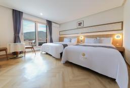 Amaranth酒店 - Goodstay認證 Goodstay Hotel Amaranth