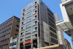 APA金澤片町別墅酒店 APA Hotel Kanazawa Katamachi EXCELLENT