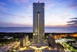 APA度假酒店 - 東京灣幕張 APA Hotel & Resort Tokyo Bay Makuhari