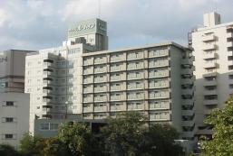 露櫻酒店熊本站前店 Hotel Route Inn Kumamoto Ekimae