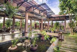 班麥宿彭酒店 Banmai Suanphueng