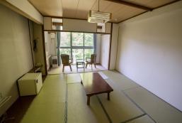 美瑛民宿 Guesthouse Shirogane