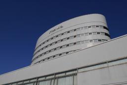 上野Frex酒店 Ueno Frex Hotel