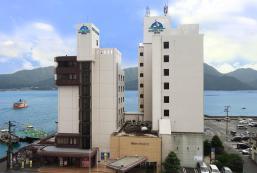 宮島珊瑚酒店 Miyajima Coral Hotel