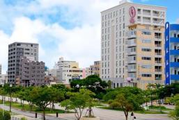 自由花園酒店 Libre Garden Hotel