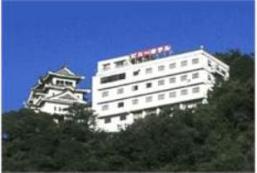 尾道聖山景觀酒店 Onomichi View Hotel Seizan